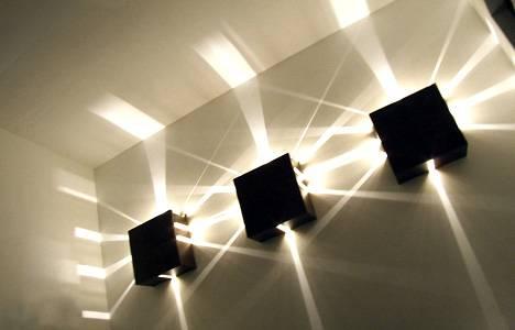 Impianti di illuminazione torino elettricista tel